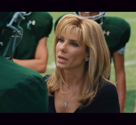 the blind side 1 Peliculas Biograficas vs Mundo Real (parte 2)